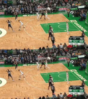 RT @ClutchPointsNBA: Kemba gets hit with two quick techs after arguing the call, and his night is over 👀 https://t.co/9K65wROVg3: Sports  BOSTON  BIGFREEZE  KEND  xfinity  Designed for Your tou  DA  Your Joucney  DGARDEN  22  10  @NBCSceltics  76  BOS 69  SA  3rd 5:59  :18   TICE  Sports  BOSTON  BIGFREEZE  KEND  xfınity  Designed for Your Inu  NDA  Your Journey  Al  DGARDEN  22  10  @NBCSceltics  76  BOS 69  SA  3rd 5:59  :18 RT @ClutchPointsNBA: Kemba gets hit with two quick techs after arguing the call, and his night is over 👀 https://t.co/9K65wROVg3