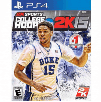 Memes, Duke, and 🤖: SPORTS  CILLEG  HAN  I  DUKE  15  EVERYONE  ESIR B  NE  NTSC  CCRUCIALDESIGNS  SPORTS Retweet if you would buy this 💯🏀