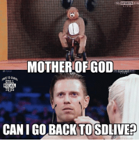 themiz deanambrose maryseouellet bear wwe wwememes raw sdlive wrestling funny like follow share njpw roh love laugh haha memes jokes likes nxt dankmemes ig: SPORTS  LEVEE  MOTHER OF GOD  SPORTS SHO  WC'S OWN  STILL  REAL  CAN I GO BACK TO SOLIVE themiz deanambrose maryseouellet bear wwe wwememes raw sdlive wrestling funny like follow share njpw roh love laugh haha memes jokes likes nxt dankmemes ig