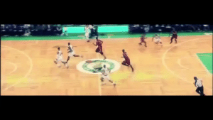 "@SportsCenter 😂 ""The Crossroads"" version of LeBron's RIP Dunk On Jason Terry!   (Via @BlackNoChaser)   https://t.co/mliAmucXX6: @SportsCenter 😂 ""The Crossroads"" version of LeBron's RIP Dunk On Jason Terry!   (Via @BlackNoChaser)   https://t.co/mliAmucXX6"