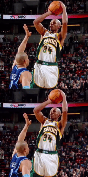@SportsCenter For your consideration: Ray Allen was All-NBA 2nd Team & a 4 x All-Star with the Sonics  https://t.co/Zn7g1PHIY3: @SportsCenter For your consideration: Ray Allen was All-NBA 2nd Team & a 4 x All-Star with the Sonics  https://t.co/Zn7g1PHIY3