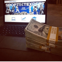 SPONSORED: Make money betting on sports. Get winning sports betting tips right to your phone. @sportsbetexpert @sportsbetexpert @sportsbetexpert: SPORTSETEXPERT  JOIN  TODAY  LB 59237203 J  82  $10,000  000'o1S  $10,000  0000IS  000'0$ SPONSORED: Make money betting on sports. Get winning sports betting tips right to your phone. @sportsbetexpert @sportsbetexpert @sportsbetexpert