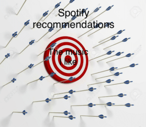 Spotify pls by BeansTasteLikePotato MORE MEMES: Spotify pls by BeansTasteLikePotato MORE MEMES
