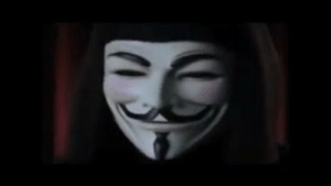 Memes, Politics, and The Voice: #######SPREADTHISMESSAGELIKETHEPLAGUE######  Anonymous The Illusion You're Free (THE WORLD TO COME) RISE UP -2019  The time for change is now. No longer shall the people be slaves to corruption. We are the voice for the voiceless. We bring hope to the hopeless. We bring justice to the oppressed. We are, The Collective.   The Corrupt Fear Us. The Honest Support Us. The Heroic Join Us. We believe in non-violent, peaceful civil disobedience. Throughout history the world has been controlled by big ideologies such as religion, socialism and capitalism to name but a few. These are all forms of slavery that have stopped our evolution and removed our freedom. Anonymous known as The Collective, see these ideologies for what they are, SYSTEMS OF CONTROL. The time for change is now. No longer shall the people be oppressed by corruption. No longer shall those without a voice go unheard.   YOU MUST ALL RISE UP!   To all elites enslaving Humanity......  EXPECT US!  LISTEN TO THE VIDEO  #UniversalCredit #WeaponsOfMassDestruction #universalDisaster #GovernmentsAreToFall #Government #SlaveOwners #Slaves #Slave #SlaveMasters #DeleteTheElite #RiseAndBeCounted #LegalMechanisms  #Russians #USA #UK #Science #Rullers #RullingParty #Power #War #Politics #May #dystopian #SystemOfThings #SystemOfControl  #AnonymousFamily #AnonFamily #AnonymousHackers #Anonymous #TheCollective #Legion #RISEUP #IllusionOfFreedom #YellowVest #YellowVests #ExpectUs  Credit: #AnonymousImmagical YTube