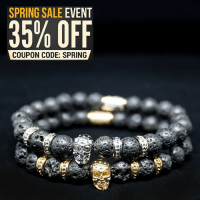 THE @SKELETON.HD 35% OFF SPRING SALE EVENT. TAKE ADVANTAGE OF 35% OFF ENTIRE PURCHASE @SKELETON.HD USING CODE: SPRING FREE WORLDWIDE SHIPPING SHOP www.SkeletonHD.com: SPRING SALE  EVENT  35% OFF  COUPON CODE: SPRING THE @SKELETON.HD 35% OFF SPRING SALE EVENT. TAKE ADVANTAGE OF 35% OFF ENTIRE PURCHASE @SKELETON.HD USING CODE: SPRING FREE WORLDWIDE SHIPPING SHOP www.SkeletonHD.com