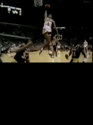 "Spud Webb was 5'7"" & throwing down dunks in NBA games!    https://t.co/rmdGwpDOJp: Spud Webb was 5'7"" & throwing down dunks in NBA games!    https://t.co/rmdGwpDOJp"