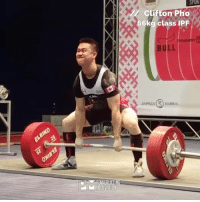 🔥New OPEN WORLD RECORD Deadlift as Junior with 285 kg by CliftonPho CAN in 66 kg class!!! @theipf ipfworlds2017 @clifton_pho powerliftingmotivation: SPUhl  Clifton Pho  66kg class IPF  REHBanD  HULL  DARIDA  ID POWERLIEING  MOTIVATION 🔥New OPEN WORLD RECORD Deadlift as Junior with 285 kg by CliftonPho CAN in 66 kg class!!! @theipf ipfworlds2017 @clifton_pho powerliftingmotivation