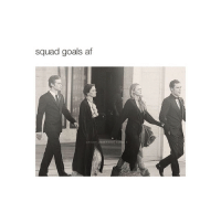 I'm watching gossip girl right now: squad goals af  HEART  FORD I'm watching gossip girl right now