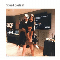 I need to pee: Squad goals af  LUULI  to our guests  pleased offer DOOess.  AMFI I need to pee