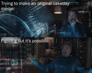 squeezing in a couple cakeday updoots before the day's over: squeezing in a couple cakeday updoots before the day's over