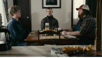 squidgiepdx: thr33peat:  please watch letterkenny  This is like the funniest 2:30 in North American television  : squidgiepdx: thr33peat:  please watch letterkenny  This is like the funniest 2:30 in North American television