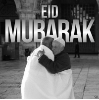 Blessed, God, and Memes: SR Eid Mubarak! I hope that you all have a blessed day 💙 -SR eid eidmubarak Allah Allahuakbar Alhamdulillah islam islamic instaislam inshallah muslim muslimah quran pray prayer salah sunnah deen dawah faith god hijab hijabi halal hadith jannah silentrepenter silent_repenter sr