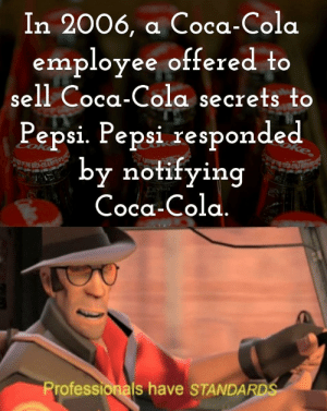 srsfunny:  Powerful pepsi: srsfunny:  Powerful pepsi