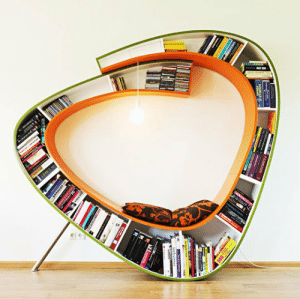 srsfunny:Unconventional Reading Spot: srsfunny:Unconventional Reading Spot