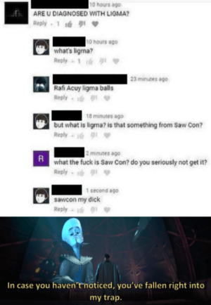 Sry for bad quality by Dansydemansy MORE MEMES: Sry for bad quality by Dansydemansy MORE MEMES