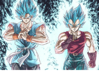 """SSB with GT clothes Greyfuku art dbz dbzgt dragonballsuper - """"Defeat is a state of mind; no one is ever defeated until defeat has been accepted as a reality."""" - Bruce Lee: SSB with GT clothes Greyfuku art dbz dbzgt dragonballsuper - """"Defeat is a state of mind; no one is ever defeated until defeat has been accepted as a reality."""" - Bruce Lee"""