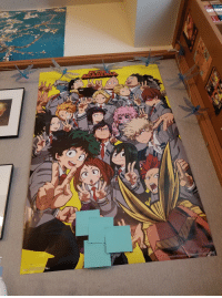 everyshinsouhitoshi:  Yo, how you censored your post reminds me of my own dorm decorations  Good post op: SSEY THE ILIAR  CADEMIA everyshinsouhitoshi:  Yo, how you censored your post reminds me of my own dorm decorations  Good post op