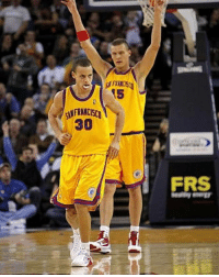 Exactly 7 years ago today on 2-10-2010 - With Monta Ellis out, Stephen Curry explodes with 36 pts, 13 assists and 10 rebs in a dominant 132-102 win over the Clippers. woe nwts (via twitter-thisdayinsuck): SSFIANCE  (5  SANFRANCISCn  30  i)  ERS  FRS  any ewaegy. Exactly 7 years ago today on 2-10-2010 - With Monta Ellis out, Stephen Curry explodes with 36 pts, 13 assists and 10 rebs in a dominant 132-102 win over the Clippers. woe nwts (via twitter-thisdayinsuck)