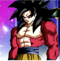 "SSJ4 lookin fresh with DBS animation! PC: @gokus.queen \ @nicole.dbz ~ Follow my accounts: @ultradbs and @laxusdreyar - ""The only time you should look back is to see how far you've come."": SSJ4 lookin fresh with DBS animation! PC: @gokus.queen \\ @nicole.dbz ~ Follow my accounts: @ultradbs and @laxusdreyar - ""The only time you should look back is to see how far you've come."""
