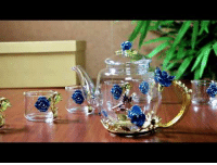 sssouthclub: Flower Glass Tea Cups  , it is a nice choice for enjoy drinking!! = Click to shop now!  ➷Here Download APP to Get $60 Coupon  A Free Gift~~ 15% OFF Discount Code: happy15 : sssouthclub: Flower Glass Tea Cups  , it is a nice choice for enjoy drinking!! = Click to shop now!  ➷Here Download APP to Get $60 Coupon  A Free Gift~~ 15% OFF Discount Code: happy15