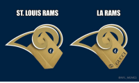 Jeff Fisher did the math in his head in the 4th quarter and realized he had to blow this game to get to 7-9: ST LOUIS RAMS  LA RAMS  NFL MEMES Jeff Fisher did the math in his head in the 4th quarter and realized he had to blow this game to get to 7-9