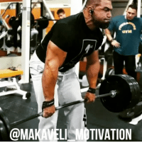 """""""PROVE THEM WRONG"""" -> Click the link in my bio -> subscribe to my YouTube channel and check out my new video !!!! Frank Mcgrath @frank_mcgrath78 Tony Sentmanat @realworld_tactical Nathan DeAsha @nathandeasha Speech @andyfrisella motivation inspiration ProveThemWrong NeverGiveUp followyourdreams goal vision passion love lifestyle training workout muscle gym GymLife gains strong strength physique GoHardOrGoHome NoPainNoGain PushYourself mindset willpower winner champion success BelieveToAchieve MakaveliMotivation: St  @MAKAVELI MOTIVATION """"PROVE THEM WRONG"""" -> Click the link in my bio -> subscribe to my YouTube channel and check out my new video !!!! Frank Mcgrath @frank_mcgrath78 Tony Sentmanat @realworld_tactical Nathan DeAsha @nathandeasha Speech @andyfrisella motivation inspiration ProveThemWrong NeverGiveUp followyourdreams goal vision passion love lifestyle training workout muscle gym GymLife gains strong strength physique GoHardOrGoHome NoPainNoGain PushYourself mindset willpower winner champion success BelieveToAchieve MakaveliMotivation"""