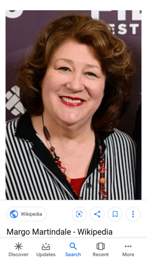 Hacked Margo Martindale nudes (68 images) Is a cute, iCloud, underwear