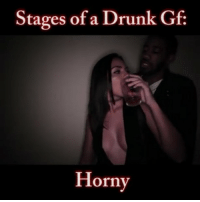Bae, Drunk, and Facts: Stages ofa Drunk Gf:  Horn Don't you hate when she act like this 😅😩😒 TAG BAE!!!!! ➖➖➖➖➖➖➖➖➖➖ From @comedianlonniew- @laurenngibson ___________________________________________________ . Damndaniel DeadAss ThatShitHurted B Facts hellnawtothenawnawnaw ohdontdoit OhMyGod WTF ohshit WHODIDTHIS imdone REALLYBITCH NIGGASAINTSHIT NewYorkersBelike nochill NIGGASBELIKE BITCHESBELIKE blackpeoplebelike whitepeoplebelike BiggasBestBuys