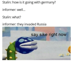 New Russia Memes | Pepe the Frog Memes