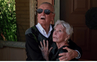 Family, Memes, and Stan: Stan Lee's wife, Joan Lee, has just passed away at the age of 93. They were married for 69 years. Madame Web will be missed. I'm so sad to hear this. My thoughts and prayers go out to the Lee family.