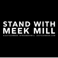 Meek Mill, Memes, and Worldstar: STAND WITH  MEEK MILL  #JUSTICE4MEEK #FREEMEEKMILL JUSTICE4MEEK.COM We ask you to read and sign the petition for @MeekMill on @Changedotorg: Justice4Meek.com FreeMeekMill Justice4Meek 🖊🙏💯 @worldstar WSHH