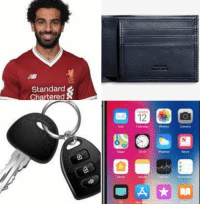 Soccer, The Game, and Game: Standard  Chartered  12 Ashley Young emptying his pockets after the game. https://t.co/zW93cs7w95