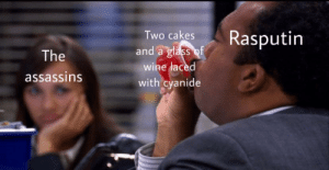 STANLEY JELLO. OFFICE MEMES ALWAYS GOOD INVESTMENT! via /r/MemeEconomy https://ift.tt/3atvt6U: STANLEY JELLO. OFFICE MEMES ALWAYS GOOD INVESTMENT! via /r/MemeEconomy https://ift.tt/3atvt6U