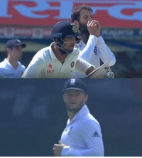 IND vs ENG, 5th Test, Day 3: IND - 163/1 (46) | Lokesh Rahul - 88 (152) , Cheteshwar Pujara - 2* (12) | Ind trail by 314 runs: Star IND vs ENG, 5th Test, Day 3: IND - 163/1 (46) | Lokesh Rahul - 88 (152) , Cheteshwar Pujara - 2* (12) | Ind trail by 314 runs