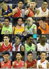 "yung mga players na free agent kayang talunin yung ibang team. haha  First five: Jerwin ""GOAT"" Gaco Jeric ""GOAT"" Teng Sam ""GOAT"" Eman Josh ""Fireball"" Urbiztondo Gary ""el granada"" David  -James Ellsworth: STAR  Na yung mga players na free agent kayang talunin yung ibang team. haha  First five: Jerwin ""GOAT"" Gaco Jeric ""GOAT"" Teng Sam ""GOAT"" Eman Josh ""Fireball"" Urbiztondo Gary ""el granada"" David  -James Ellsworth"
