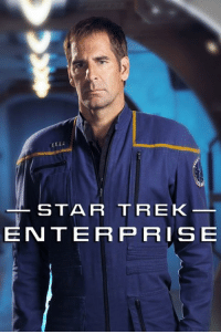 What if Star Trek: Enterprise is just a really long episode of Quantum Leap?  Al: This is going to be a tough one, Sam. You have to prevent a Time War and form The United Federation of planets.  Sam: Oh boy!: STAR TIREK  ENTERPRISE What if Star Trek: Enterprise is just a really long episode of Quantum Leap?  Al: This is going to be a tough one, Sam. You have to prevent a Time War and form The United Federation of planets.  Sam: Oh boy!