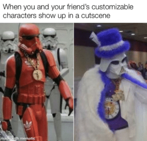 Star Wars the pimp Wars by snorlaxlover123 MORE MEMES: Star Wars the pimp Wars by snorlaxlover123 MORE MEMES