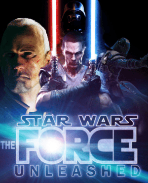 Disney, Life, and Star Wars: STAR WARS  TORCE  THE  UNLEASHED Disney needs to make this series. Forget everything else, I need this in my life (I hope this counts as a prequel post).