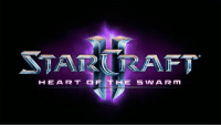 STARCRAFT  HE A R T  OF THE S IN A R m Okay guys! Here is the last award for today! Best Strategy! Now I am actually a big fan of RTS so that's one of my reasons that I picked this game. I know it wasn't realised in 2012 but it had a massive update (HOTS) So the award goes to Starcraft 2 for PC :D Starcraft 2 was a captivating and keyboard breaking game. I almost broke my mouse playing this. The community is good and Multiplayer battles can go on for hours!!! Easy pick for me :D I will do two more awards on boxing day!!  -MemeBro2