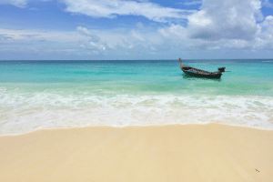 Staring at this photo today - Koh Lipe, Thailand: Staring at this photo today - Koh Lipe, Thailand