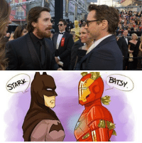 Target, Tumblr, and Blog: STARK  BATSY. the-kellephant:david-tennants-little-fangirl:I still laugh at this every single time I see it.
