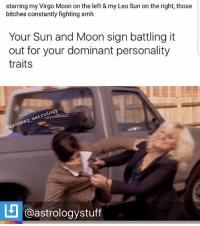 25+ Best Moon Sign Memes | With Memes, Know What Memes