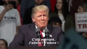 starsthatburn: as-warm-as-choco:  The French Netflix uploaded this on twitter…….   this is by far the most powerful thing I've seen since Trump won and everyone needs to see this : starsthatburn: as-warm-as-choco:  The French Netflix uploaded this on twitter…….   this is by far the most powerful thing I've seen since Trump won and everyone needs to see this