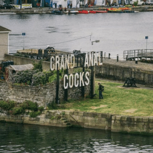 startrekrenegades:  majorlykira:  irishthings:  deerindistress:  comethefupinorfupthefupoff:  Someone just did this to Dublin's iconic Grand Canal Docks sign  This is better then the trinity doors tbh  I'm actually just impressed to be honest  ok but what did they do with the D   I think the sign tells us exactly what they did with the D : startrekrenegades:  majorlykira:  irishthings:  deerindistress:  comethefupinorfupthefupoff:  Someone just did this to Dublin's iconic Grand Canal Docks sign  This is better then the trinity doors tbh  I'm actually just impressed to be honest  ok but what did they do with the D   I think the sign tells us exactly what they did with the D