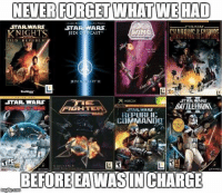 Never ever...: STARWARS  JTAR WARS  KNIGHTS TR AR  NIGHTS EDIUCAST  OLD  REPU B LIC.  JEDI GHT  STAR WARS  BATTLEFRONT  STAR WARS  RFIGHTER  STAR WARS  REPUBLIC |  COMMANDU  PC  BEFORE EAWASIN CHARG Never ever...