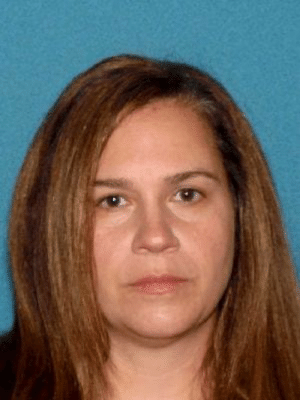 Dogs, Memes, and Police: State Police Charge Woman Found with 20 Dogs Living in Deplorable and Inhumane Conditions  Shamong Township, N.J. – The New Jersey State Police have arrested Marissa Corbett, 39, from Shamong Township, N.J., for keeping 20 dogs in deplorable and inhumane conditions in and around her home on Oakshade Road.   On Tuesday, April 16, detectives from Red Lion Station responded to Corbett's residence to assist the Burlington County Health Department with an inspection. When detectives arrived, they observed evidence of animal cruelty inflicted upon the dogs on the property. The odor of animal feces and ammonia permeated the inside of the residence, which caused several of the first responders to experience dizziness and nausea.   Upon further investigation, detectives discovered that Corbett was maintaining a boarding and training business and had 20 living dogs of various breeds. It was determined that five of the dogs were in critical condition and had to be transported to an emergency veterinary clinic. One of the five dogs later died as a result of an illness. The remaining dogs were transported to the Burlington County Shelter to be evaluated and treated.  Marissa Corbett was charged with one count of third degree animal cruelty, 19 counts of fourth degree animal cruelty, and 40 counts of disorderly persons offense of animal cruelty. She was released with a pending court date.  The case is being prosecuted by the Burlington County Prosecutor's Office.  Charges are mere accusations and the accused is presumed innocent until proven guilty.