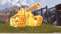 French tank heading to the frontline (1940, colorised): STBlackST French tank heading to the frontline (1940, colorised)