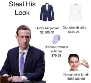look for official shop detailed pictures 25+ Best Brooks Brothers Memes | Solde Memes, Marching Memes ...