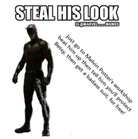 - The Blind Lawyer captainamericacivilwar captainamerica civilwar blackpanther blackwidow falcon spiderman spidermanhomecoming vision antman wasp wintersoldier scarletwitch quicksilver hawkeye hulk thor thorragnarok gotg guardiansofthegalaxy doctorstrange avengers avengersinfinitywar marvelmovies makespidermangreatagain spidermanps4: STEAL HIS LOOK  IG MARVEL  MEMES  A o - The Blind Lawyer captainamericacivilwar captainamerica civilwar blackpanther blackwidow falcon spiderman spidermanhomecoming vision antman wasp wintersoldier scarletwitch quicksilver hawkeye hulk thor thorragnarok gotg guardiansofthegalaxy doctorstrange avengers avengersinfinitywar marvelmovies makespidermangreatagain spidermanps4