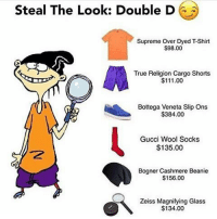 No im not ugly god bitch , i posted a face reveal you stupid asses 😂😤 swear half yall dont have a brain 😂😂 and some of yall niggas nasty, thats my sister, and yea i got an android brokeniggagang for life: Steal The Look: Double D  Supreme over Dyed TShirt  $98.00  True Religion Cargo Shorts  $111.00  Bottega Veneta Slip Ons  $384.00  Gucci Wool Socks  $135.00  Bogner Cashmere Beanie  $156.00  Zeiss Magnifying Glass  $134.00 No im not ugly god bitch , i posted a face reveal you stupid asses 😂😤 swear half yall dont have a brain 😂😂 and some of yall niggas nasty, thats my sister, and yea i got an android brokeniggagang for life